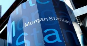 Aside from Archegos, Morgan Stanley performed well in the first quarter. It posted an overall net income of $4.1 billion, versus $1.7 billion a year earlier.