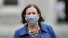 Mary Lou McDonald 'sorry' over IRA killing of Lord Mountbatten
