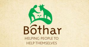 The Charities Regulator in Ireland has appointed an inspector to investigate Bóthar and the gardaí are also involved.