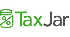 As part of the acquisition, the entire TaxJar team of 200 employees will be joining Stripe