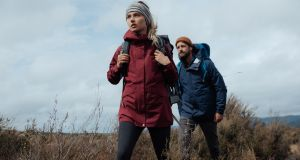 Craghoppers – Getting People Outdoors for more than 55 years