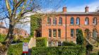 43 Leeson Park Ranelagh, Dublin 6, extends to 352sq m (3,789sq ft).