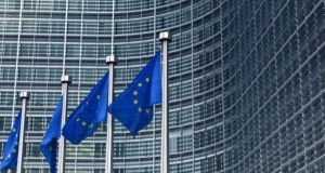 The required majority of member states backed the measure in February, ending a deadlock over the issue that had stalled its progress since 2016. Photograph: iStock