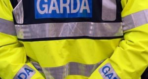 Gardaí must refer any incident                         to Gsoc where a member of the public has come to                         harm at or around the time they have had                         dealings with any member of the Garda