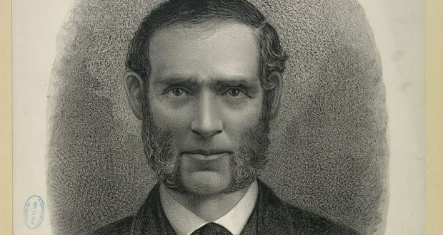 Patrick O'Donnell was executed in London on December 17th, 1885, for the murder of James Carey.