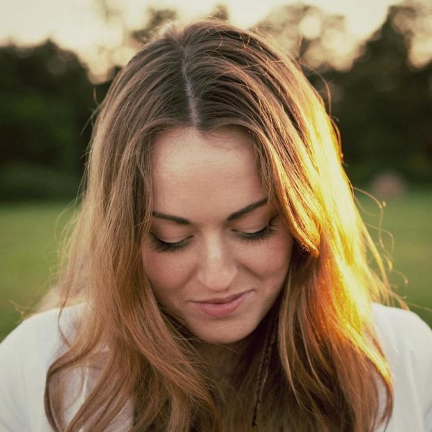 Róisín O takes to the Button Factory's stage on August 1st.