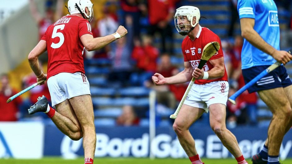 McGrath warns Cork what to expect against Kilkenny