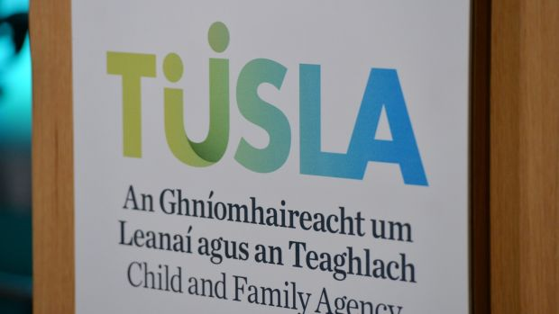 The first Tusla case conference was held in December 2014 and at the end of it, every professional present agreed the children were at risk of neglect. The parents did not agree.