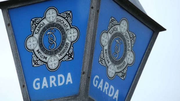 In his interviews with gardaí, the father repeatedly denied any sexual wrongdoing against his children.