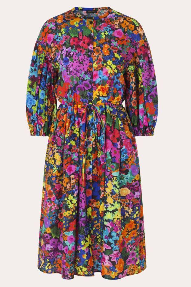 Dress €256 Stine Goya