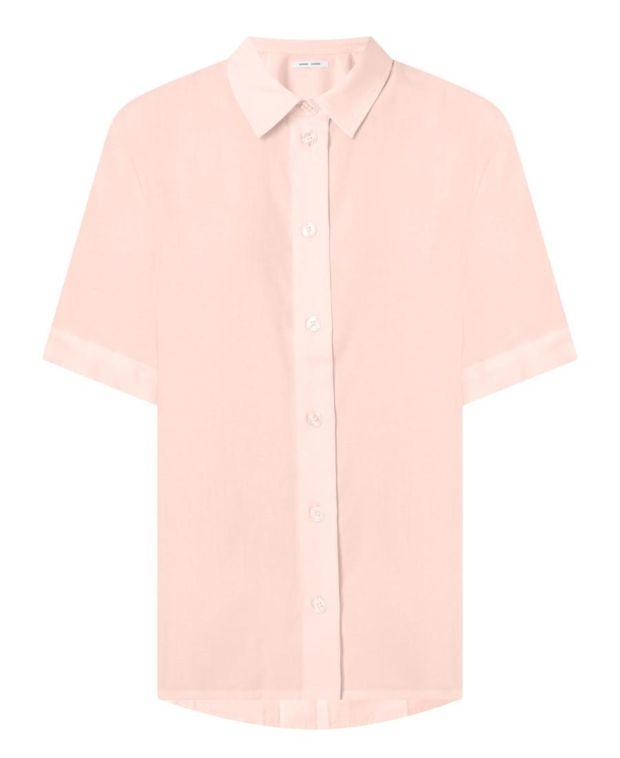 Samsoe Bansa short-sleeved shirt €89