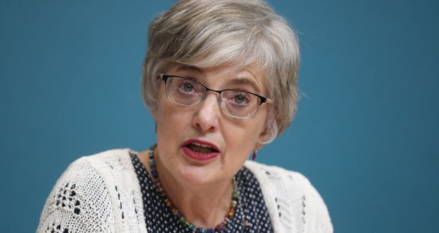 Fine Gael's                   Co Meath think-in this week is likely to be                   overshadowed by the controversy over the Minister for                   Foreign Affair's handling of the appointment of                   Katherne Zappone as special UN envoy. Photograph:                   Niall Carson/PA