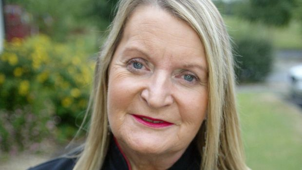"""Regina Bushell, managing director of Grovelands Childcare: """"There is a sustainability problem if parents only want to do five hours, but there are staff there who need to be paid for 10 hours."""""""