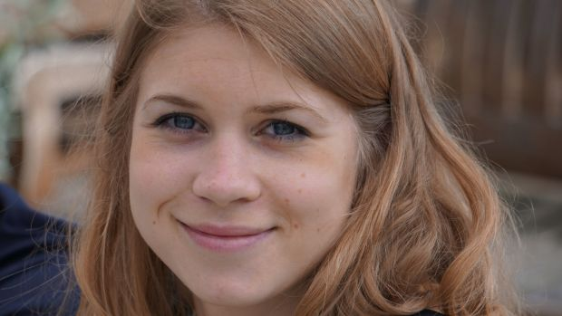 Sarah Everard, who was abducted and later murdered by then serving Metropolitan Police officer Wayne Couzens in March of this year. Photograph: PA Wire