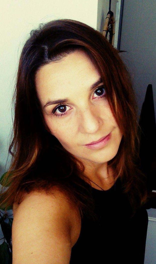 Anne Colomines; French woman murdered late last night (Photo attached, taken from Facebook)Worked as a senior agent, business support, merchant operations in PayPal, Dublin.Conor LallySecurity and Crime Editor087 7949455Facebook: https://goo.gl/UfbNf4Twitter: @conormlally