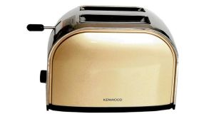 Kenwood metallics