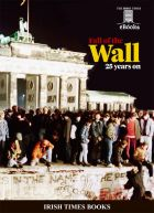 Fall of the Wall - 25 years on