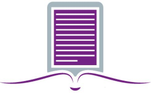 eBooks Logo